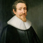503px-Michiel_Jansz_van_Mierevelt_-_Hugo_Grotius